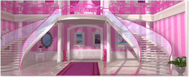 File:Location-barbie-dreamhouse-foyer.png