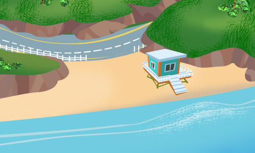 File:MapBeach.png