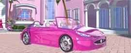 Location-barbie-dreamhouse