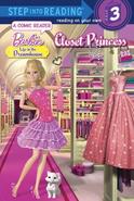 Barbiebook1.1