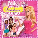 Barbie Dreamhouse Party Promotional