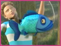 CharFish