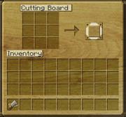 CuttingBoardGUI