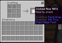 Wild Rice 2