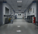 Szpital