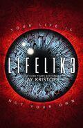 Lifel1k3 cover3