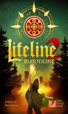Lifeline Bloodline