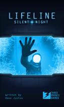 Lifeline Silent Night