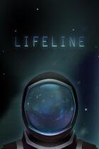 Lifeline taylor
