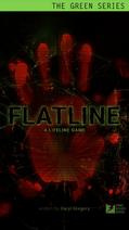 Lifeline Flatline