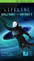 Lifeline Halfway to Infinity