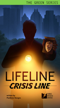 Lifeline Crisis Line