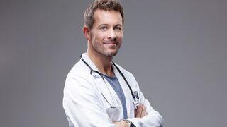 Dr. Alex Rode