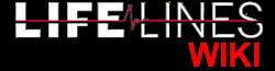Lifelines Wiki