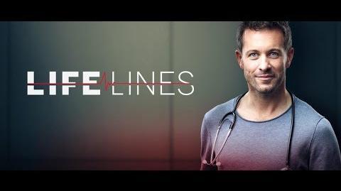 Lifelines - Trailer