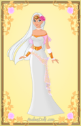 Angel Diamond2