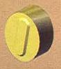 Thumbnail for version as of 22:42, September 11, 2012