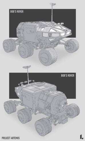 Lloyd-drake-brockman-bobs-rover-final