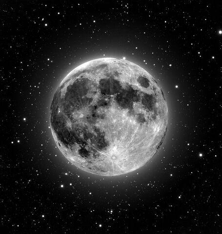 File:Moon 2.jpg