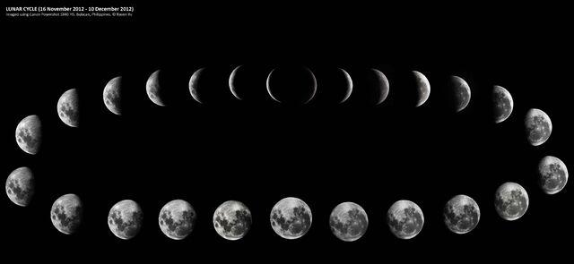 File:Moon 4.jpg