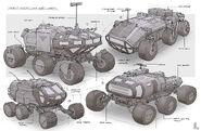 Lloyd-drake-brockman-rover-tech-drawings