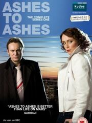 Ashes 1