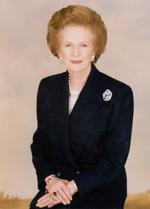 20081209013315!Margaret Thatcher
