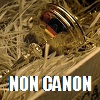 Non canon