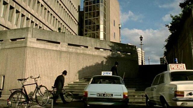 File:Manchester 1973.jpg