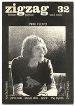 Zigzag-magazine-no-32-june-1973-roger-waters-pink-floyd-john-cale-spirit-byrds-roy-buch