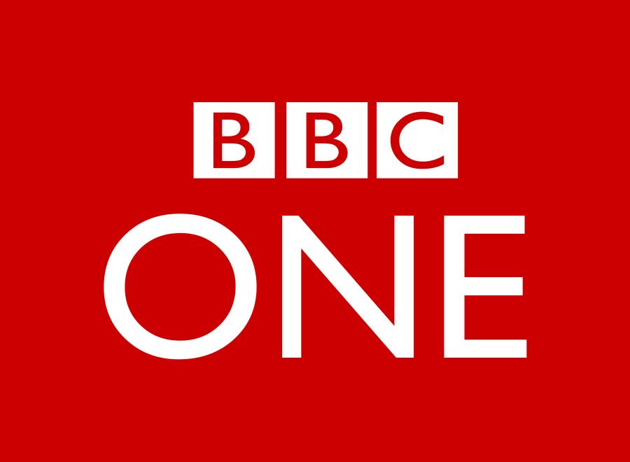 BBC One | Life on Mars Wiki | FANDOM powered by Wikia