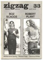 Zigzag-magazine-no-33-july-1973-robert-plant-led-zeppelin-pink-floyd-robert-fripp-king