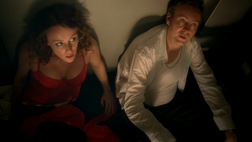 Ashes To Ashes series 3 episode 4 review | Den of Geek