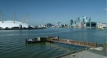 File:London 2008.jpg