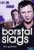LoM3 Borstal Slags cover