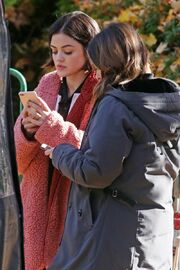 Moving Too Fast bts 14