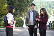 LS-1x02-Promotional Photo-18