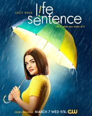 Life Sentence Season 1 Poster 02