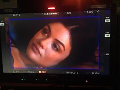 Moving Too Fast bts 25
