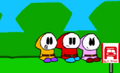 Thumbnail for version as of 01:15, November 5, 2010