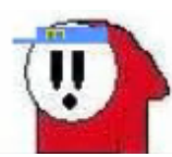 File:Shy Guy in Uniform.png