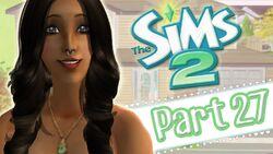 The Sims 2 TN