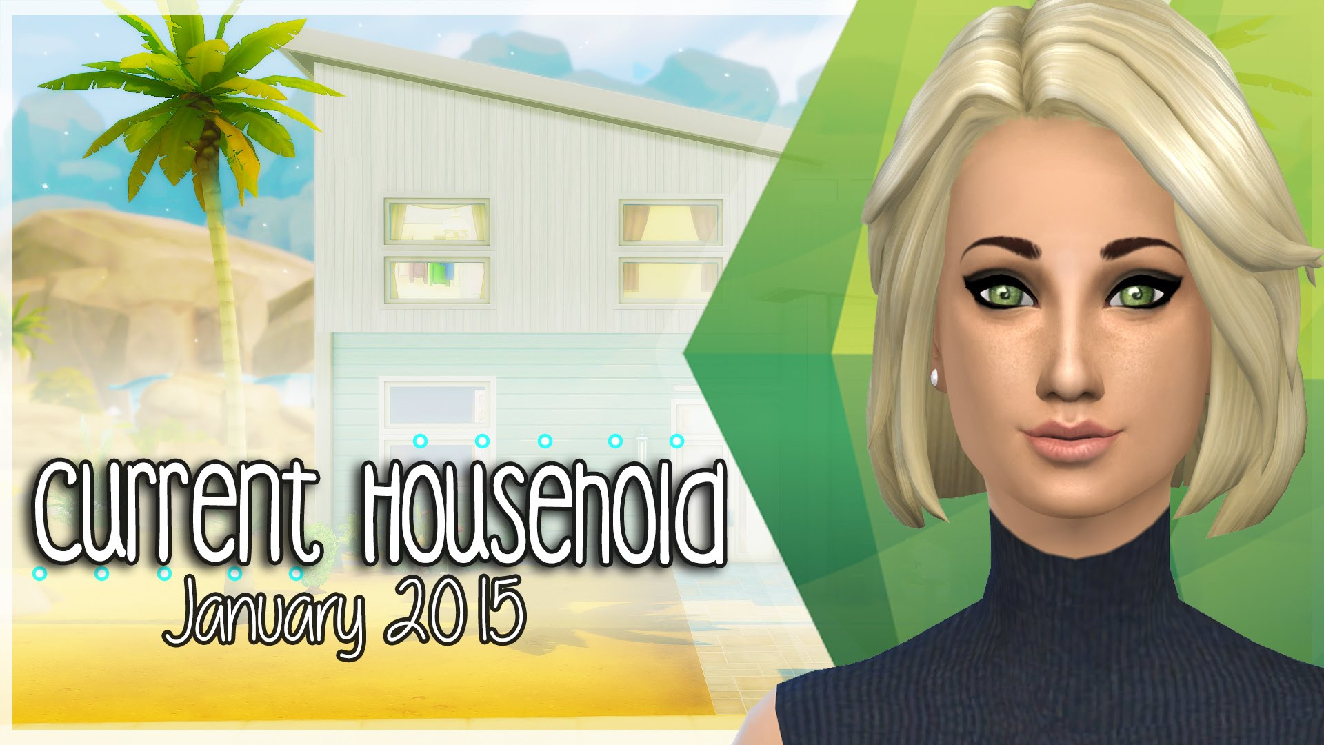 Current Household | LifeSimmer Wiki | FANDOM powered by Wikia