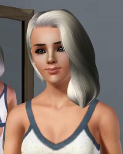 Naomi11