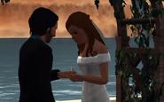 Justine-joseph-wedding3