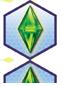 Ts3itf-icon