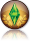 Ts3-generations-icon