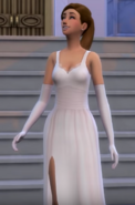 Valentinaweddingdress