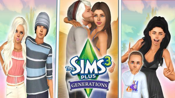 the sims 3 generations lp season 2 lifesimmer wiki fandom