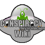 Conspiracy Wiki